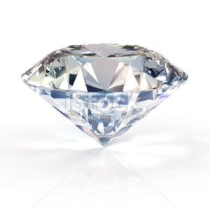 stock-photo-12159681-diamond-xxxl